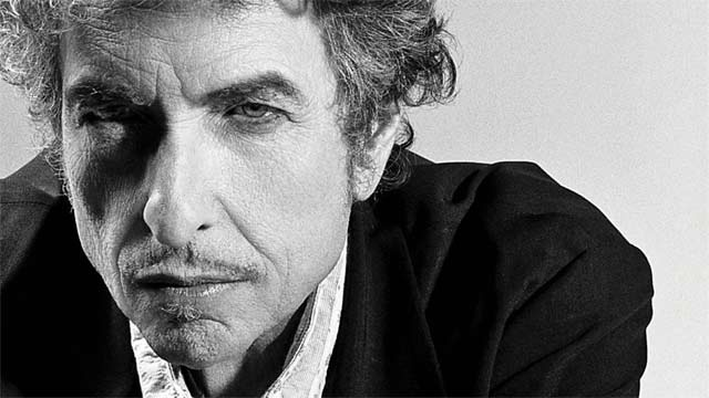 Bob Dylan releases music video for 'Like a Rolling Stone' 50 years later