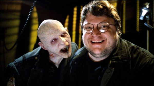 FX Released a Teaser for Guillermo del Toro's 'The Strain'