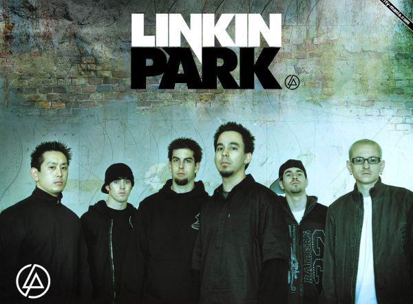 New Linkin Park Album – First Studio Update