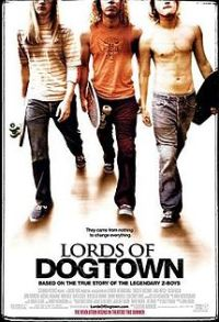 215px-Lords_of_dogtown