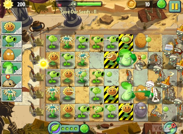 Plants-vs-Zombies-2-4