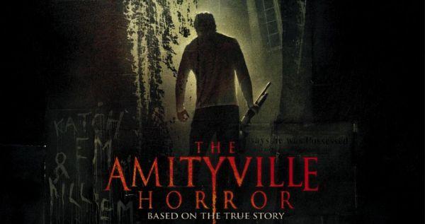 amityville-01