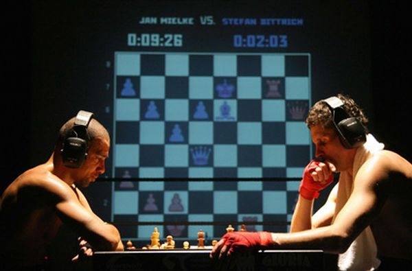Picture courtesy of chessmaniac.com