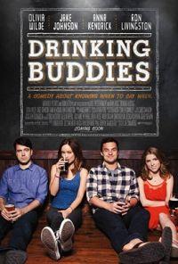 drinking-buddies-01