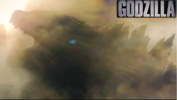 godzilla-first-official trailer