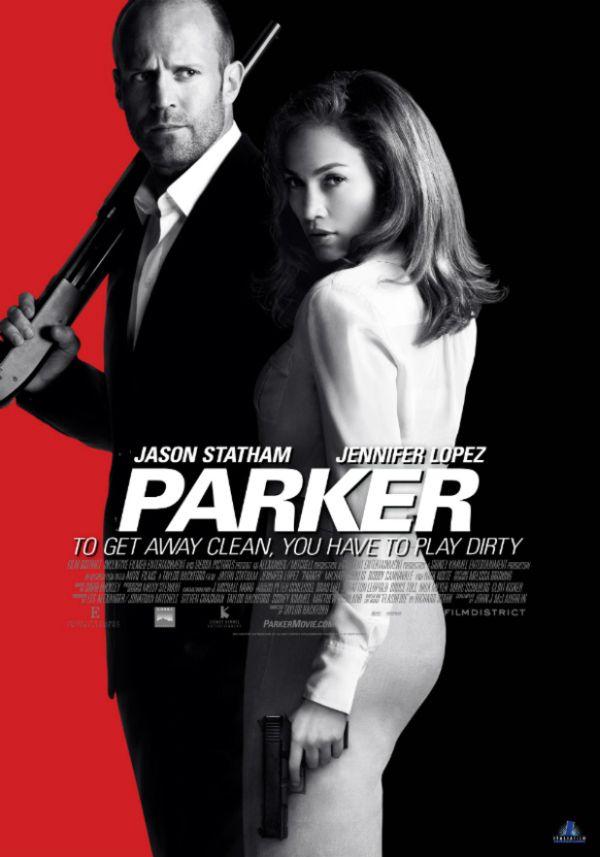 parker-01
