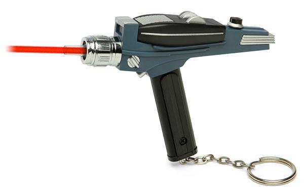 star-trek-phaser-laser-pointer-02
