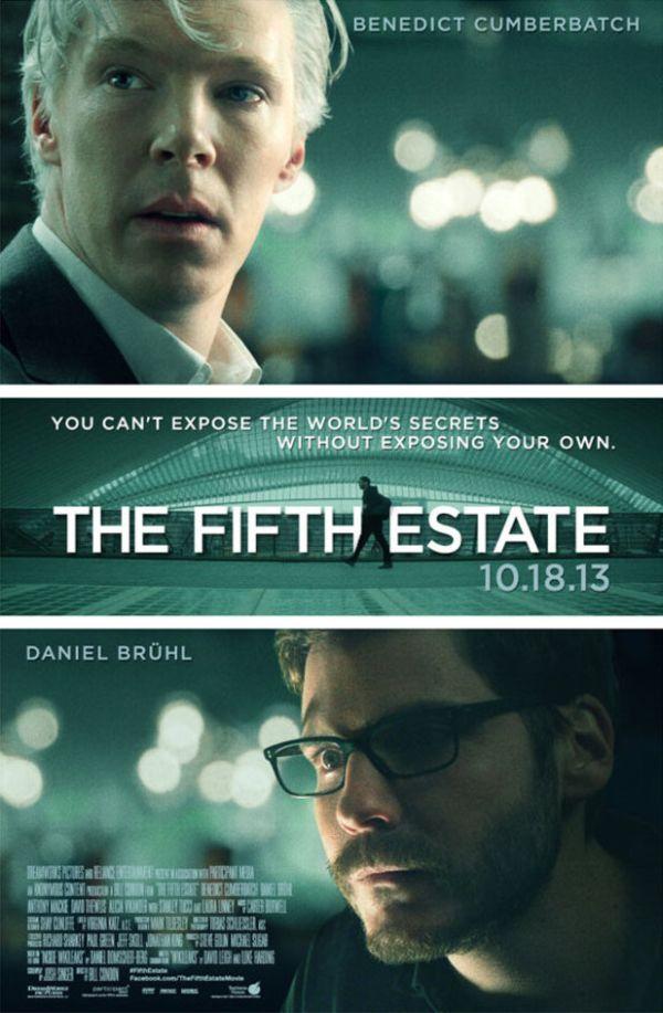 the-fifth-estate-01