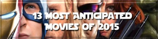13-most-anticipated-movies-of-2015-thumb-02
