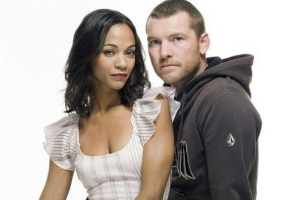 Sam Worthington and Zoe Saldana Confirmed for Three 'Avatar' Sequels