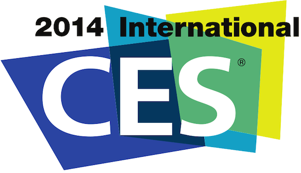 CES 2014 – Day 1