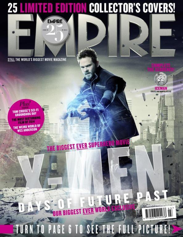 hr_X-Men-_Days_of_Future_Past_76