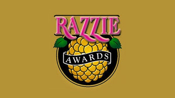Razzie Awards 2014 Nominees Announced