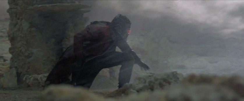 Guardians-of-the-Galaxy-Screenshot-6