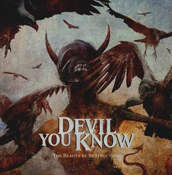 Howard Jones is back – Devil You Know Releases First Single
