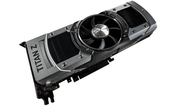 NVIDIA-GeForce-GTX-Titan-Z-Official