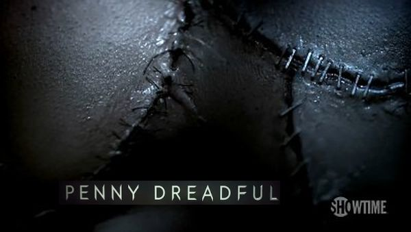 'Penny Dreadful': Disturbing New Teaser Released