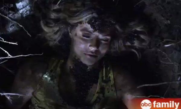 'Pretty Little Liars' Season 4 Finale Sneak Peek Teases Most Shocking Moment