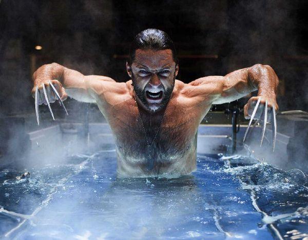 Hugh Jackman Says Wolverine Recasting Is 'Inevitable'