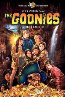 The Goonies Sequel is Happening