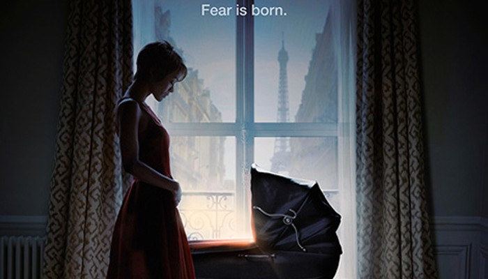 Rosemary's Baby Mini Series – First Look