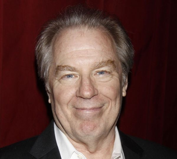 Michael McKean Joins 'Breaking Bad' Spin-Off 'Better Call Saul'