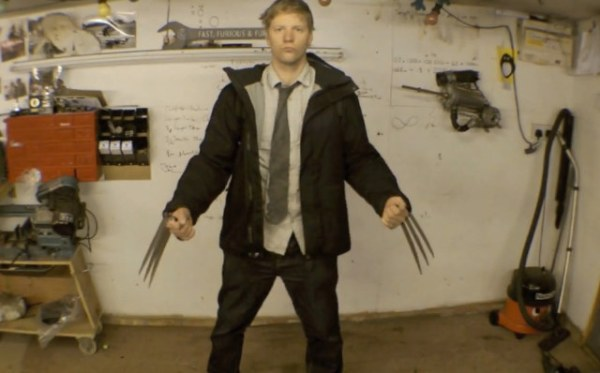 homemade-wolverine-claws
