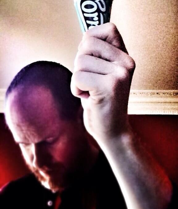 Joss Whedon Responds to the Edgar Wright Antman Departure