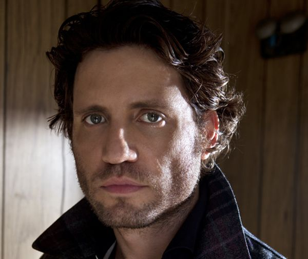 Gerard Butler Replaced by Edgar Ramirez in 'Point Break' Remake