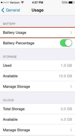 iOS-8-Settings-General-Usage-Battery-Usage-001