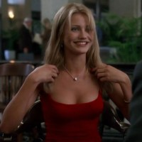 10 Sexiest Cameron Diaz Movie Scenes