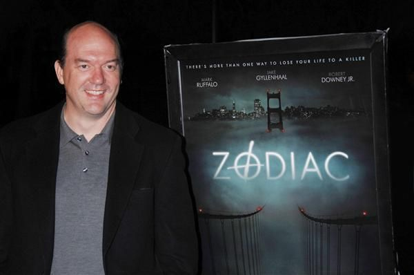 """One of Lynch's best-known performances came as the possible serial killer Arthur Leigh Allen in """"Zodiac"""" (image courtesy of buddytv.com)"""