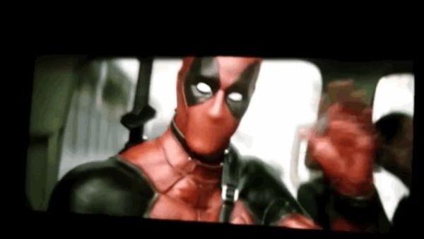 Image courtesy of vimeo.com