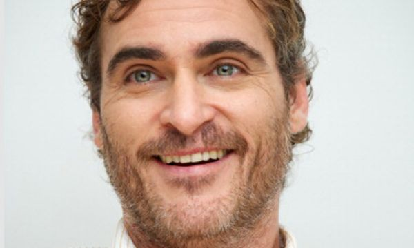 Joaquin Phoenix Rumored for Marvel's Doctor Strange