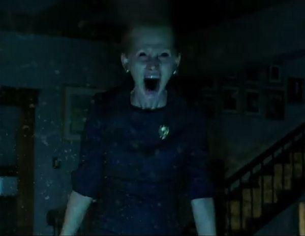 """""""Ouija"""" image courtesy of YouTube"""