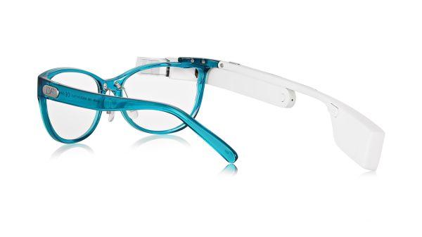 dvf-x-google-glass-01
