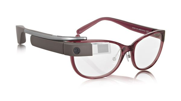 dvf-x-google-glass-02