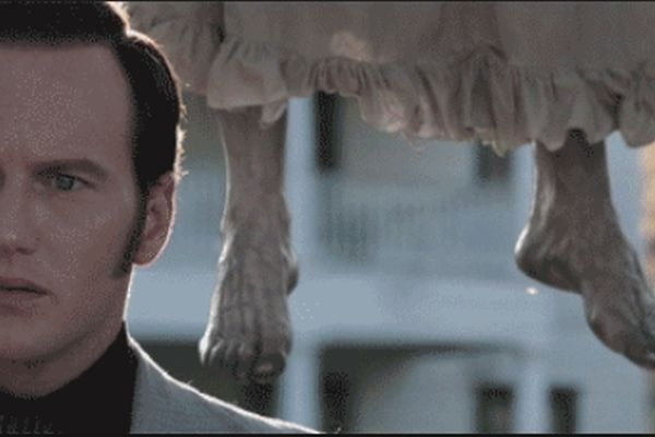 01-the-conjuring-02