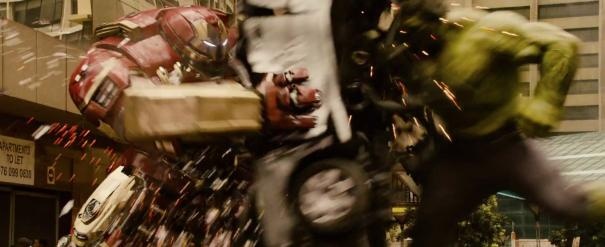 Avengers-_Age_of_Ultron_Screenshot_Gallery_13