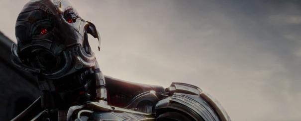 Avengers-_Age_of_Ultron_Screenshot_Gallery_2