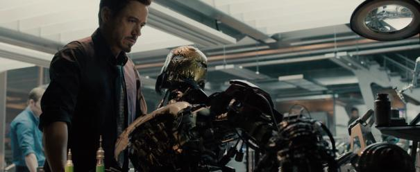 Avengers-_Age_of_Ultron_Screenshot_Gallery_41