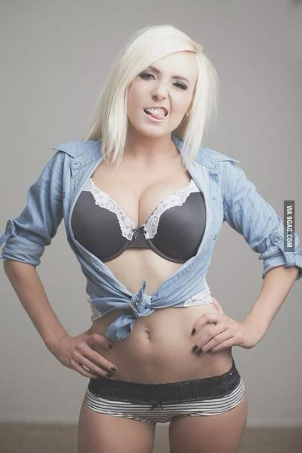 jessica nigri cosplay hottie