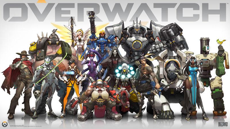 Overwatch-Slider-2