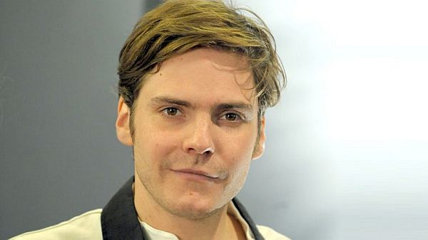 Daniel Bruhl Joins 'Captain America 3' As Mystery Villain