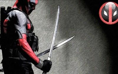 "'Deadpool' Creator Says ""Ryan is Deadpool"""