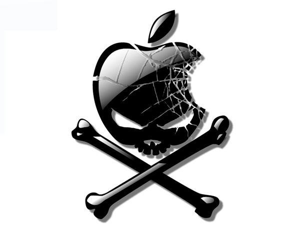 Apple Lawsuit for Deleting User Songs From iTunes Competitors Underway
