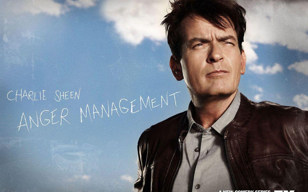 'Anger Management' Cancelled After 100th Episode