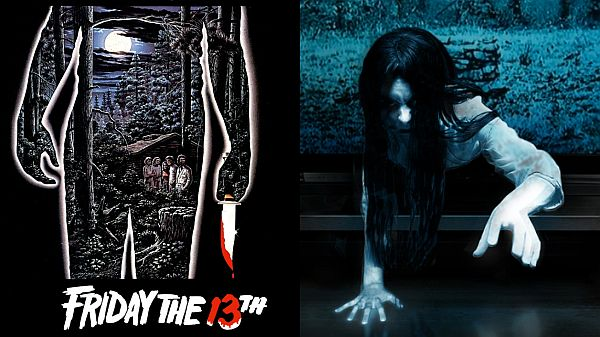 Release Date Updates for 'The Ring' and 'Friday the 13th' Reboots