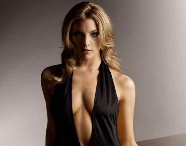 10 Sexiest Woman In Game Of Thrones