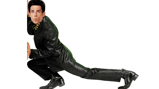 Zoolander In Europe – Zoolander 2 Shooting To Start In Rome
